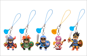http://daishinden.dragonquest.jp/25th/goods/33/img/main.png